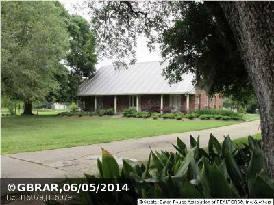 $319,900, 5br, Home for Sale in Denham Springs, LA 5bd 3ba
