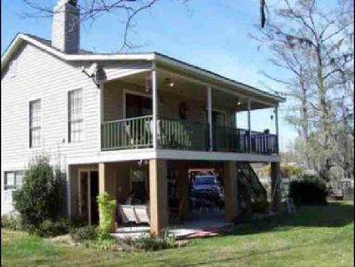 $210,000 Property for sale by owner in Pierre Part, LA