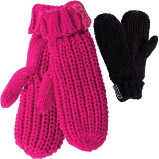 Sell FXR Racing Cozy Womens Snowmobile Skiing Sports Knit Mittens motorcycle in Manitowoc, Wisconsin, United States, for US $14.44