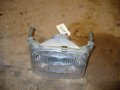 Find Polaris Headlight - 1994 XLT - 4032040 - #7635 motorcycle in Hutchinson, Minnesota, United States, for US $23.95