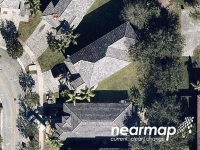 5 Bed 2 Bath Preforeclosure Property in Homestead, FL 33033 - NE 36th Ter