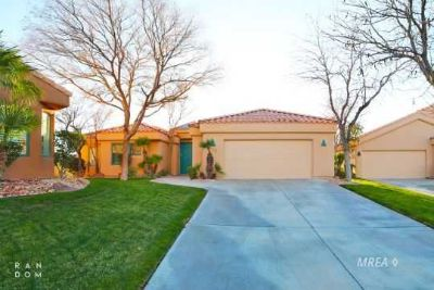 628 Pinnacle Ct Mesquite Four BR, Prepare yourself to be wowed!