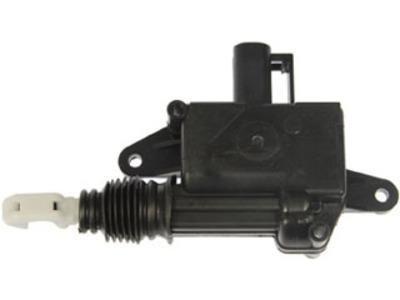 Sell DORMAN 746-029 Door Lock Motor-Door Lock Actuator Motor motorcycle in West Hollywood, California, US, for US $48.39
