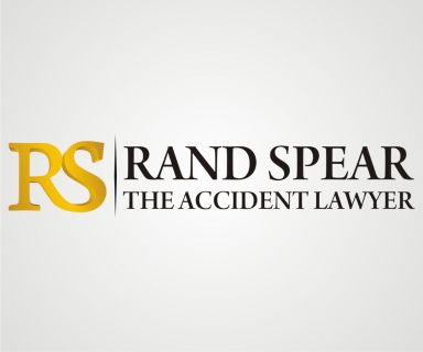 Rand Spear - The Accident Lawyer