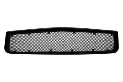 Sell Paramount 44-0808 - Ford Mustang Restyling 2.0mm Packaged Black Wire Mesh Grille motorcycle in Ontario, California, US, for US $153.00