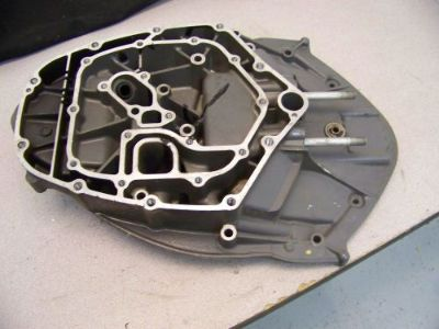 Buy freshwater honda outboard 90 hp exhaust adapter plate motorcycle in Scottsville, Kentucky, United States, for US $119.00