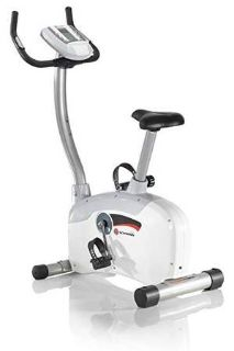 Schwinn Biodyne 120 Upright Exercise Bike Free-Delivery !