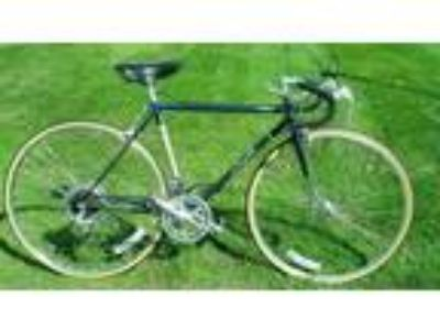Fuji bike NOS