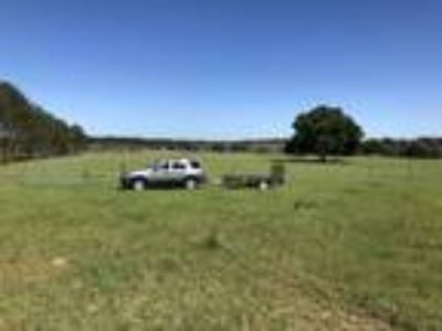 Land for Sale by owner in Howey-in-the-Hills, FL