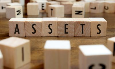 All you need to know about IT Asset Disposition