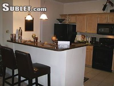 $1089 1 apartment in Collin County