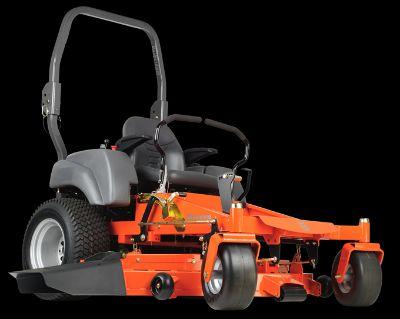 2018 Husqvarna Power Equipment MZ 61 Kawasaki (967 27 75-03) Zero-Turn Radius Mowers Lawn Mowers Talladega, AL