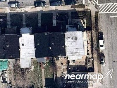Preforeclosure Property in Baltimore, MD 21217 - Presbury St
