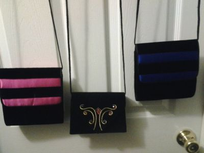Evening Purse (price each)