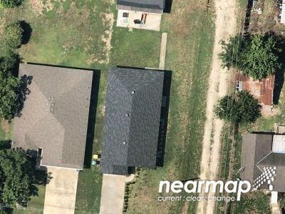 Preforeclosure Property in Belton, TX 76513 - W 5th Ave