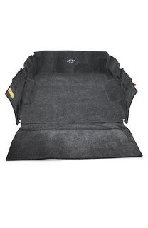 "Sell 2014 GMC Sierra 1500 WITHOUT Cargo Management System Rails 5'8"" Carpet Bed Rug motorcycle in Braintree, Massachusetts, United States, for US $389.85"