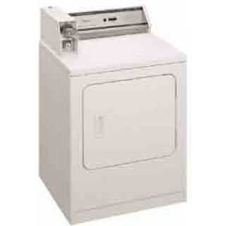 For Rent: Commercial Washing Machines & Dryers