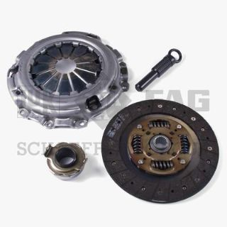 Purchase LUK 08-051 Clutch Kit motorcycle in Southlake, Texas, US, for US $201.12