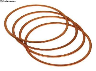 Copper Head Gaskets