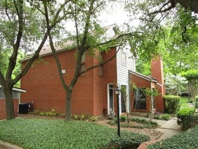 2 Bed 2.5 Bath Foreclosure Property in Houston, TX 77009 - Julian St Apt 16