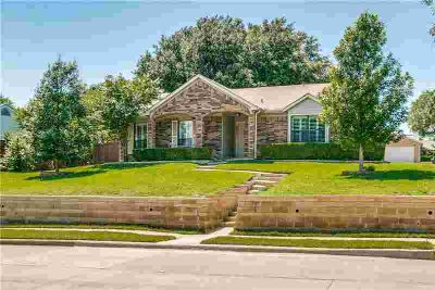 273 S Macarthur Boulevard Coppell Three BR, Charming and