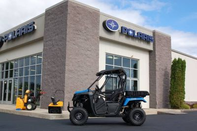 2016 Honda Pioneer 500 Side x Side Utility Vehicles Sturgeon Bay, WI