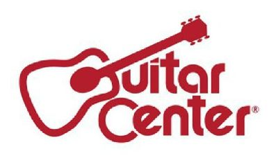 Free Guitar Center Military Discount - Save 10% Off Your Next Purchase