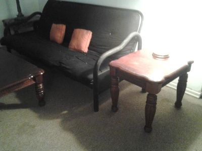 $1, Furniture    for  Sale