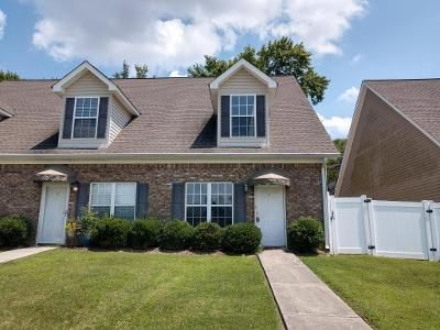 3 Bed 2 Bath Foreclosure Property in Chattanooga, TN 37416 - Noah Reid Rd