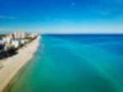 2501 S Ocean Dr, Apartment 1236 Hollywood, FL