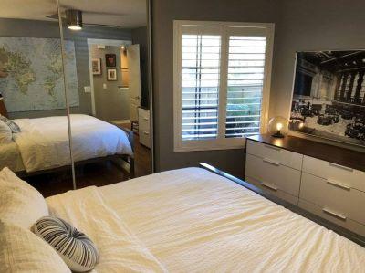 $3300 1 townhouse in Northeastern San Diego