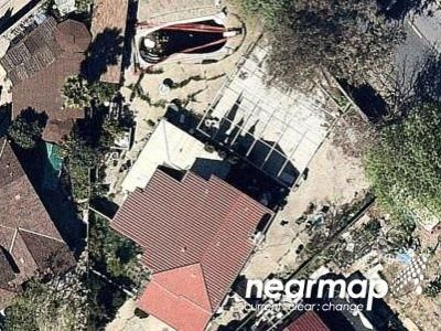 4 Bed 3 Bath Preforeclosure Property in San Jose, CA 95121 - Raposa Dr