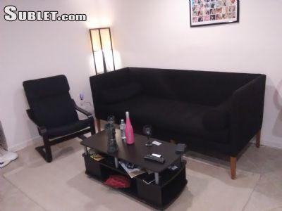 $2495 1 apartment in Alexandria