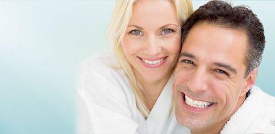 Dr. Michael Kulick   San Francisco Facelift Nose Surgery