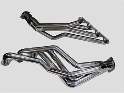 Purchase BBK Full-Length Header 1531 motorcycle in Tallmadge, Ohio, US, for US $369.99
