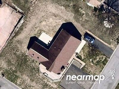 4 Bed 2 Bath Foreclosure Property in Scranton, PA 18504 - Williamsburg Ln