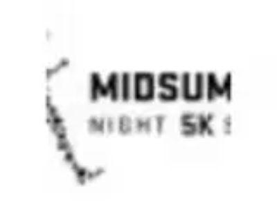 Midsummer Night k
