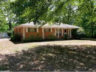 3 Bed 2 Bath Foreclosure Property in Little Rock, AR 72209 - Ackerman Dr