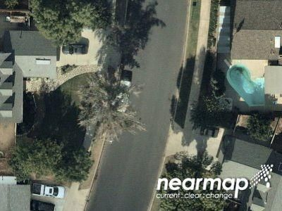 4 Bed 2.0 Bath Preforeclosure Property in Granada Hills, CA 91344 - Amestoy Ave