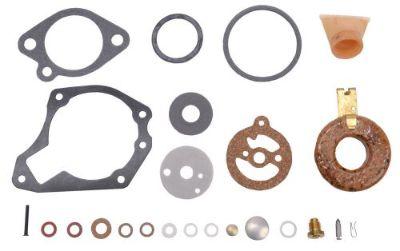 Find OEM Evinrude Johnson BRP Outboard Carburetor Kit 439075 motorcycle in Millsboro, Delaware, United States, for US $28.96