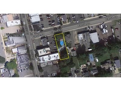 2 Bed 2 Bath Foreclosure Property in East Northport, NY 11731 - Brightside Ave
