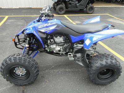 2019 Yamaha YFZ450R ATV Sport Belvidere, IL