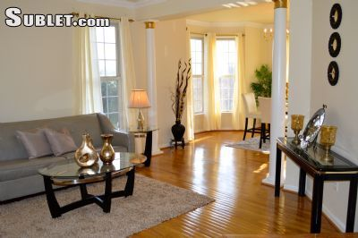 $3600 5 single-family home in Howard County