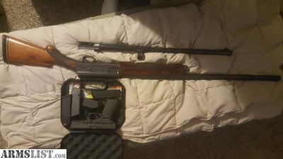 For Sale: Browning light 12