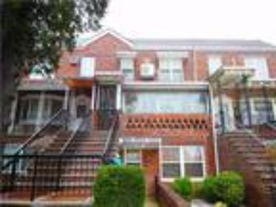 Sheepshead Bay Real Estate For Sale - Four BR, Three BA Multi-family