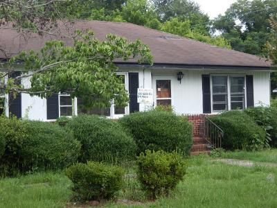 3 Bed 2 Bath Foreclosure Property in Sumter, SC null - Blvd Rd