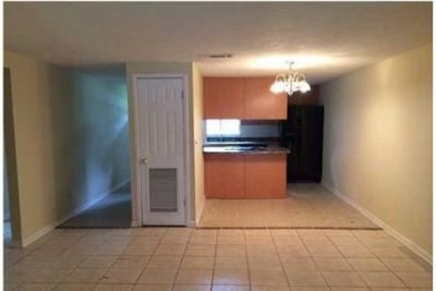 Bright Panama City, 3 bedroom, 2 bath for rent