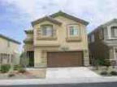 Nice Home In A Gated Comm Southwest Area