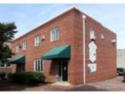 Office space for Lease only steps from the Prince Frederick Courthouse!