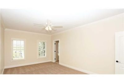 Thompsons Station, 4 bed, 3 bath for rent. Will Consider!